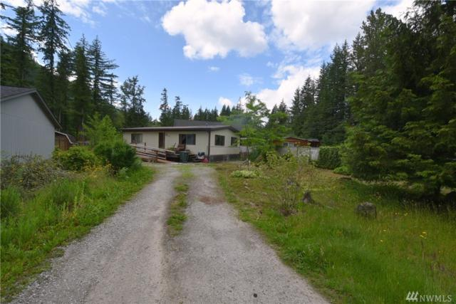 8563 Juniper Place, Maple Falls, WA 98266 (#1144112) :: Ben Kinney Real Estate Team