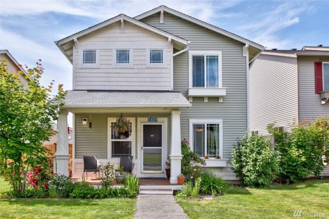 5409 Timberridge Dr, Mount Vernon, WA 98273 (#1144127) :: Ben Kinney Real Estate Team
