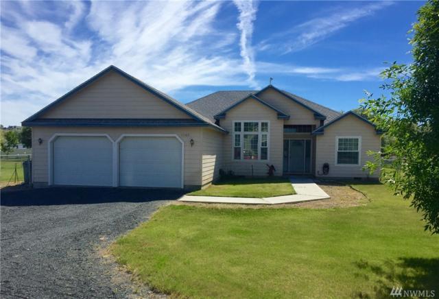 5063 Crystal Springs Place NE, Moses Lake, WA 98837 (#1144129) :: Ben Kinney Real Estate Team