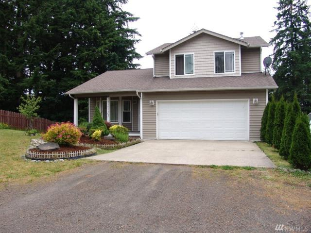 4101 Harris Rd SE, Port Orchard, WA 98366 (#1144135) :: Mike & Sandi Nelson Real Estate