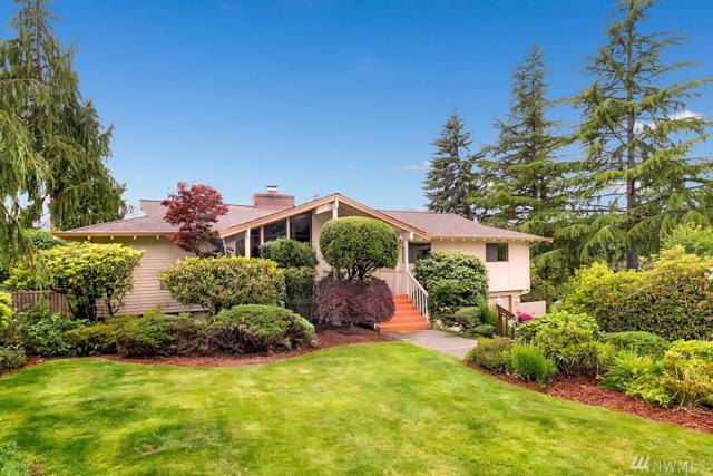 20223 42nd Ave NE, Lake Forest Park, WA 98155 (#1144142) :: Ben Kinney Real Estate Team