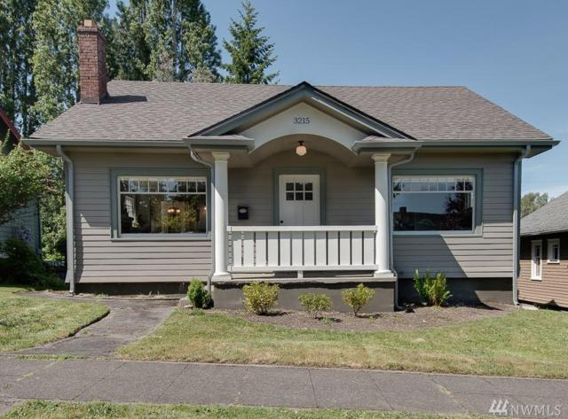 3215 N 8th, Tacoma, WA 98406 (#1144147) :: Ben Kinney Real Estate Team
