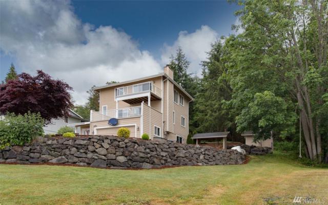 37612 Olympic View Rd NE, Hansville, WA 98340 (#1144160) :: Ben Kinney Real Estate Team