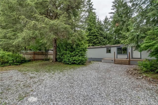 8388 Holly Lane, Maple Falls, WA 98266 (#1144176) :: Ben Kinney Real Estate Team