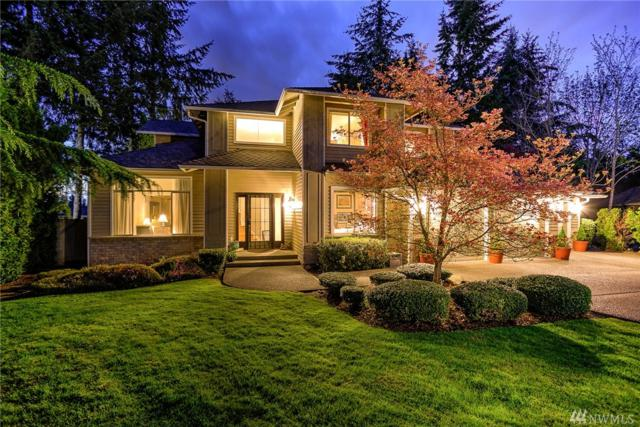 16208 Griffin Dr E, Puyallup, WA 98375 (#1144216) :: Ben Kinney Real Estate Team