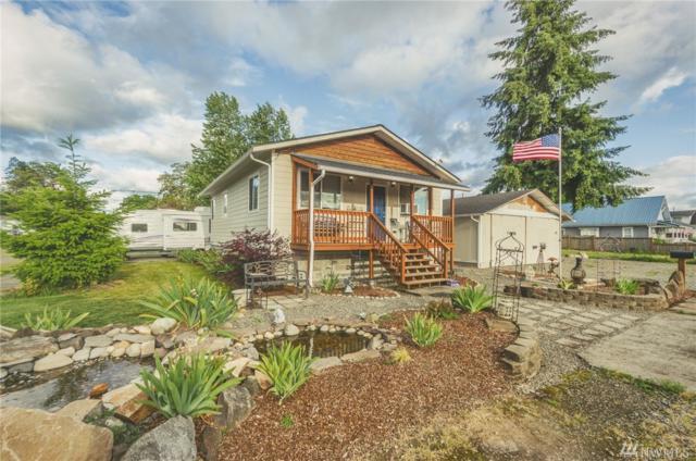 1328 Delaware Ave, Centralia, WA 98531 (#1144228) :: Ben Kinney Real Estate Team