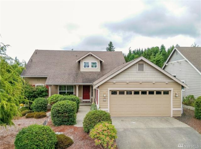 58 Timber Ridge Dr, Port Ludlow, WA 98365 (#1144265) :: Better Homes and Gardens Real Estate McKenzie Group