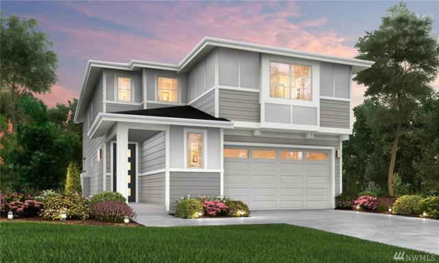 37319 29th Ave S, Federal Way, WA 98003 (#1144274) :: Ben Kinney Real Estate Team