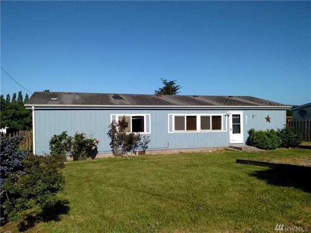 941 Shawn Ave, Oak Harbor, WA 98277 (#1144290) :: Ben Kinney Real Estate Team