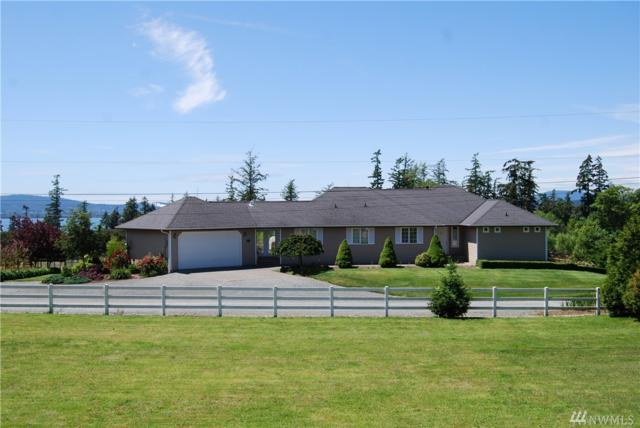 12611 Persons Rd, Bow, WA 98232 (#1144292) :: Ben Kinney Real Estate Team