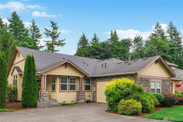 12146 Big Leaf Wy NE, Redmond, WA 98053 (#1144294) :: Ben Kinney Real Estate Team