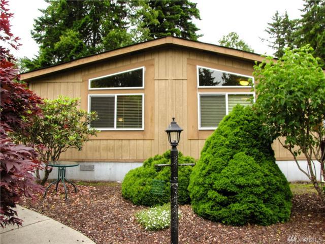 472 Leighland Ave #22, Port Angeles, WA 98362 (#1144300) :: Ben Kinney Real Estate Team