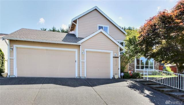 34312 31st Ave SW, Federal Way, WA 98023 (#1144320) :: Ben Kinney Real Estate Team