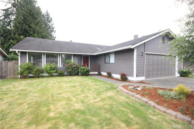 722 89th St SE, Everett, WA 98208 (#1144323) :: Ben Kinney Real Estate Team