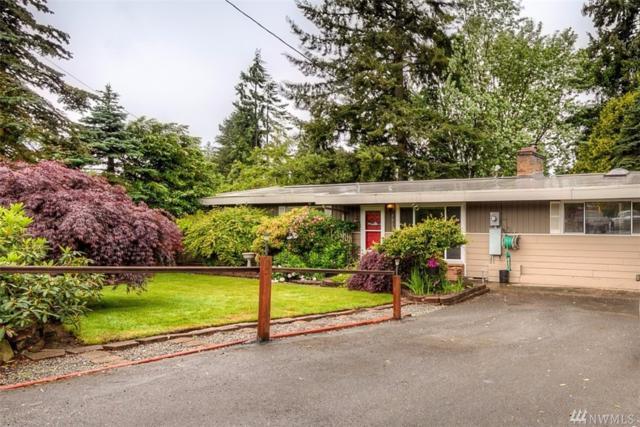 7815 192nd Place SW, Edmonds, WA 98026 (#1144324) :: Ben Kinney Real Estate Team