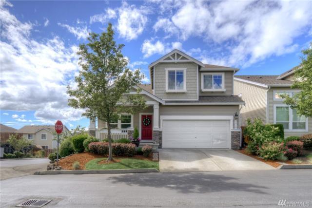 6029 Elizabeth Ave SE, Auburn, WA 98092 (#1144328) :: Ben Kinney Real Estate Team