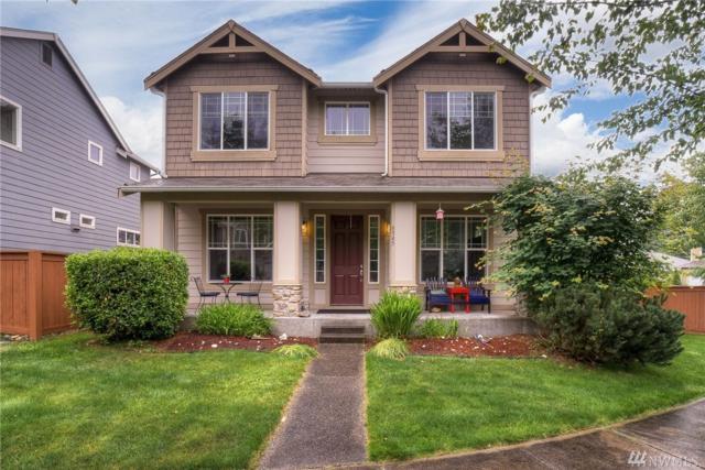8945 Campus Meadows Lp NE, Lacey, WA 98516 (#1144351) :: Ben Kinney Real Estate Team