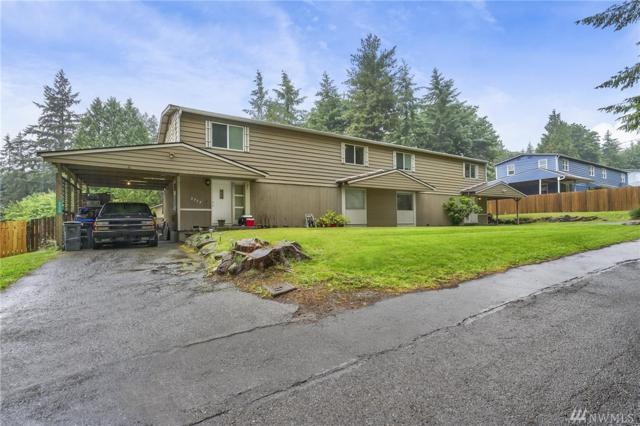 5730 Tracyton Blvd NW, Bremerton, WA 98311 (#1144358) :: Ben Kinney Real Estate Team