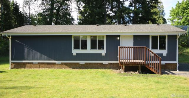 4714 139th St Ct E, Tacoma, WA 98446 (#1144375) :: Ben Kinney Real Estate Team