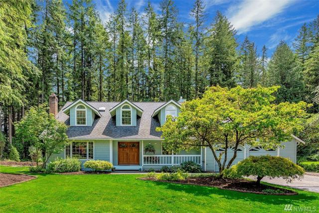 4520 224th Place NE, Redmond, WA 98053 (#1144387) :: Ben Kinney Real Estate Team