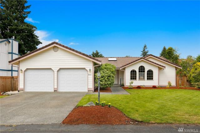 9317 76th St Ct SW, Lakewood, WA 98498 (#1144403) :: Ben Kinney Real Estate Team