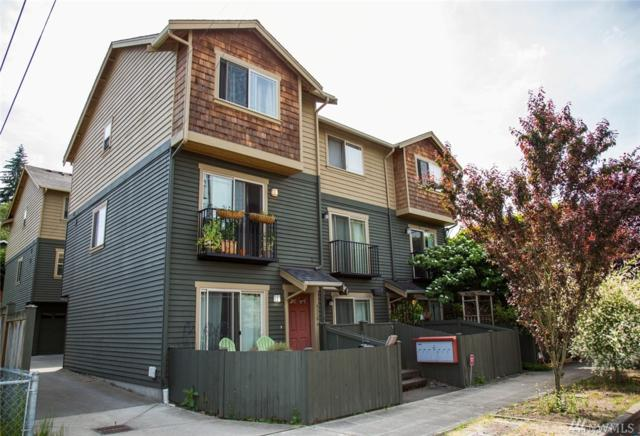 4108 37th Ave S C, Seattle, WA 98118 (#1144408) :: Ben Kinney Real Estate Team