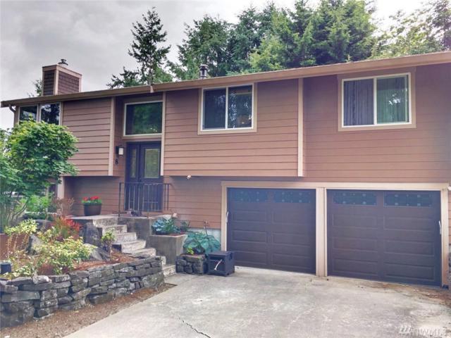 8 Lake Louise Dr SW, Tacoma, WA 98498 (#1144409) :: Ben Kinney Real Estate Team