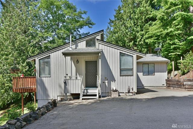 27593 Woodside Rd NE, Kingston, WA 98346 (#1144413) :: Mike & Sandi Nelson Real Estate