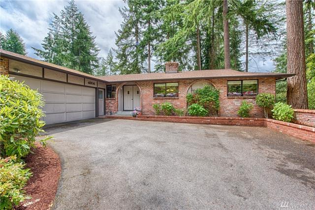 4906 88th Ave W, University Place, WA 98467 (#1144414) :: Ben Kinney Real Estate Team