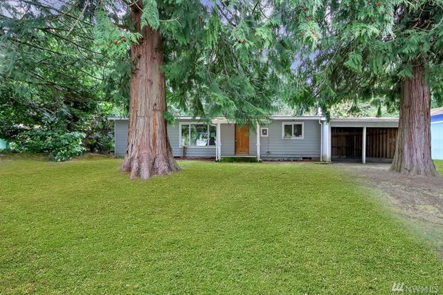 9414 202nd Ave E, Bonney Lake, WA 98391 (#1144429) :: Ben Kinney Real Estate Team