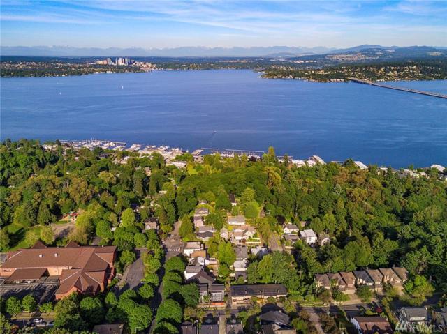 3109 E Yesler Wy, Seattle, WA 98122 (#1144448) :: Ben Kinney Real Estate Team