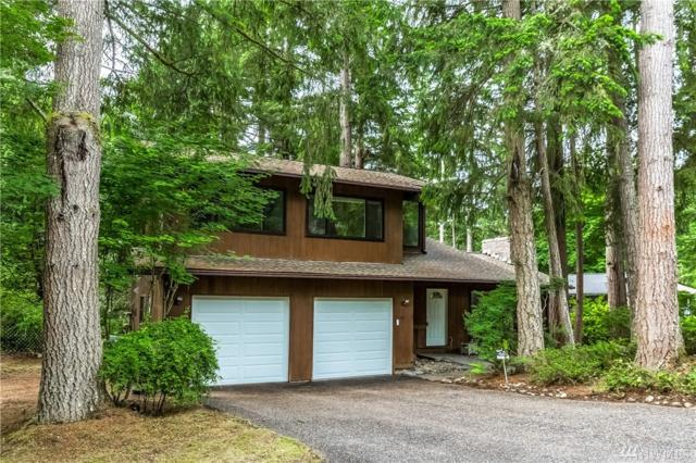 1760 W Beaver Lake Dr SE, Sammamish, WA 98075 (#1144457) :: Ben Kinney Real Estate Team