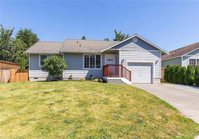 1215 Hemlock Place, Mount Vernon, WA 98273 (#1144482) :: Ben Kinney Real Estate Team