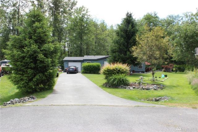 5234 Aerie Lane, Sedro Woolley, WA 98284 (#1144494) :: Ben Kinney Real Estate Team