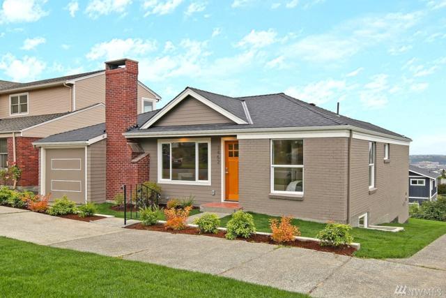 3462 Belvidere Ave SW, Seattle, WA 98126 (#1144510) :: Ben Kinney Real Estate Team