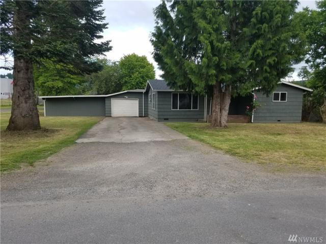 722 SW 2nd Ave, Castle Rock, WA 98611 (#1144521) :: Ben Kinney Real Estate Team