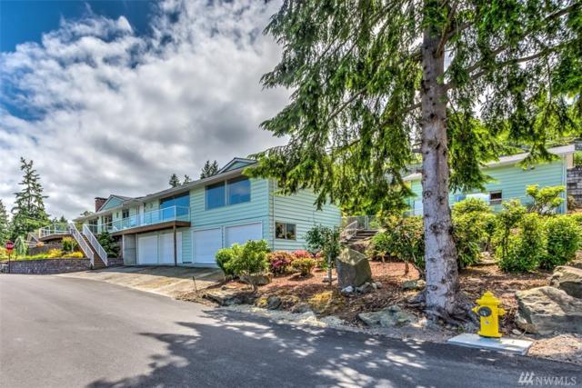 1517 Debralon Lane, Mukilteo, WA 98275 (#1144532) :: Ben Kinney Real Estate Team
