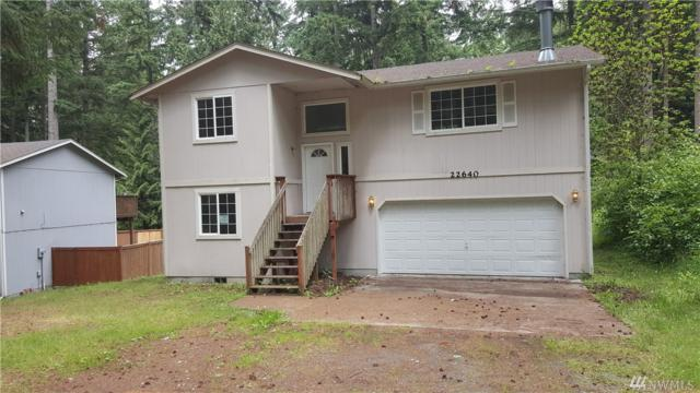 22640 Brookside Ct SE, Yelm, WA 98597 (#1144536) :: Ben Kinney Real Estate Team