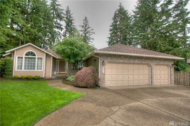 8916 163rd St Ct E, Puyallup, WA 98375 (#1144543) :: Ben Kinney Real Estate Team