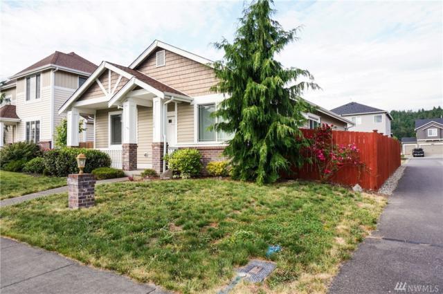 1104 Sigafoos Ave NW, Orting, WA 98360 (#1144565) :: Ben Kinney Real Estate Team