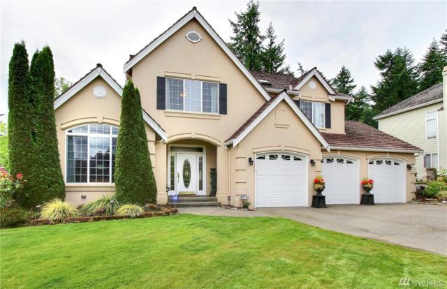 4014 52nd St NE, Tacoma, WA 98422 (#1144587) :: Homes on the Sound