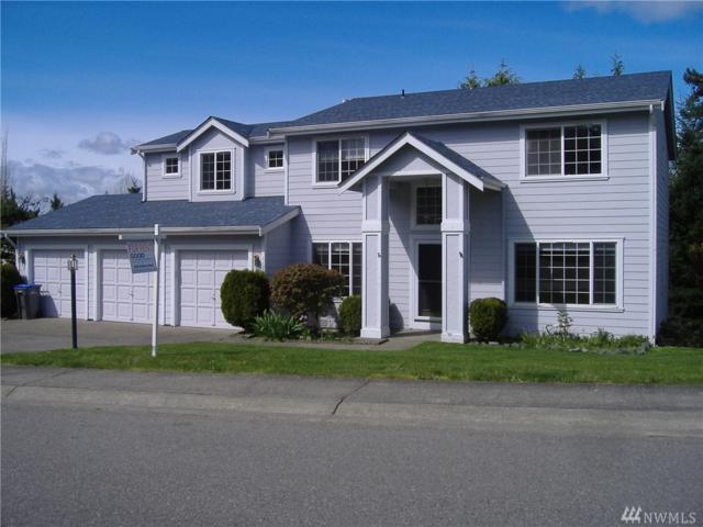 11703 Vantage Vista NW, Silverdale, WA 98383 (#1144588) :: Better Homes and Gardens Real Estate McKenzie Group