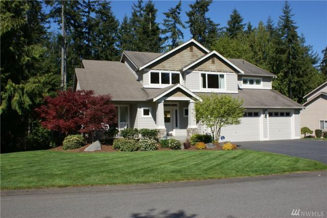 8053 Wenatchee Place NW, Silverdale, WA 98383 (#1144598) :: Better Homes and Gardens Real Estate McKenzie Group