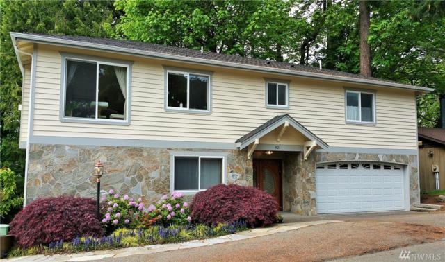 821 Edmonds St, Edmonds, WA 98020 (#1144604) :: Ben Kinney Real Estate Team