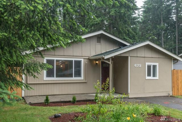 673 SW Shannon Dr, Port Orchard, WA 98367 (#1144613) :: Ben Kinney Real Estate Team