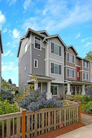 6576 High Point Dr SW, Seattle, WA 98126 (#1144615) :: Ben Kinney Real Estate Team