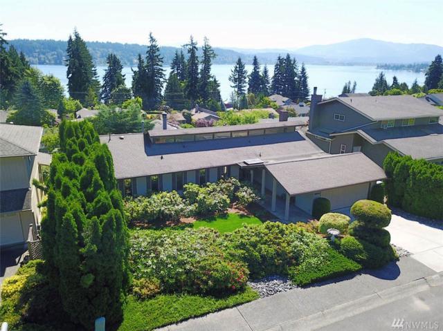 2426 170th Place SE, Bellevue, WA 98008 (#1144631) :: Ben Kinney Real Estate Team