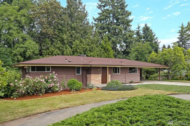 13012 Shorewood Dr SW, Burien, WA 98146 (#1144640) :: Ben Kinney Real Estate Team