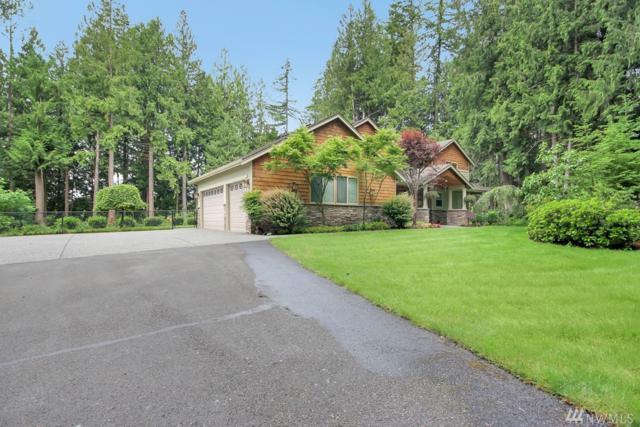 35709 252nd Ave SE, Auburn, WA 98092 (#1144648) :: Ben Kinney Real Estate Team