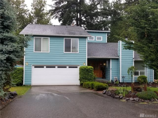 1432 Arab Dr SE, Olympia, WA 98501 (#1144652) :: Ben Kinney Real Estate Team